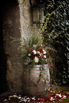 ceremony_decor-_large_pedestals