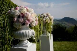 tuscany-wedding-villa-ulignano-frank-jessica-149