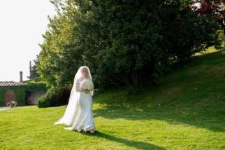 tuscany-wedding-villa-ulignano-frank-jessica-177