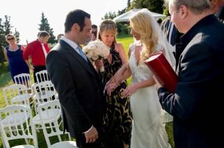 tuscany-wedding-villa-ulignano-frank-jessica-188