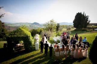 tuscany-wedding-villa-ulignano-frank-jessica-193