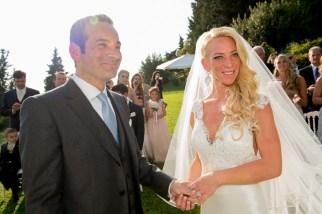 tuscany-wedding-villa-ulignano-frank-jessica-247