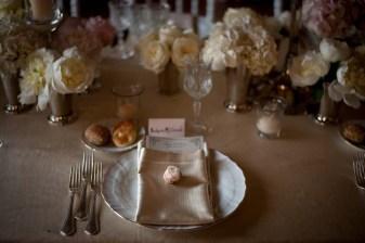 tuscany-wedding-villa-ulignano-frank-jessica-315