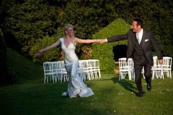 tuscany-wedding-villa-ulignano-frank-jessica-391