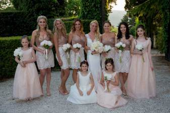 tuscany-wedding-villa-ulignano-frank-jessica-434