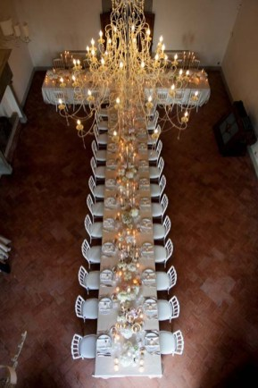 tuscany-wedding-villa-ulignano-frank-jessica-446