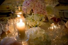 tuscany-wedding-villa-ulignano-frank-jessica-480