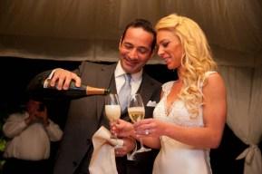 tuscany-wedding-villa-ulignano-frank-jessica-541
