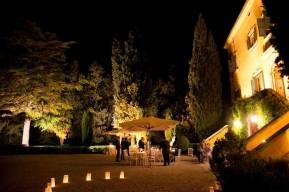 tuscany-wedding-villa-ulignano-frank-jessica-610