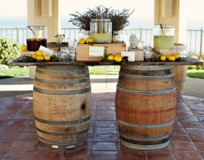 wine-barrel-bar