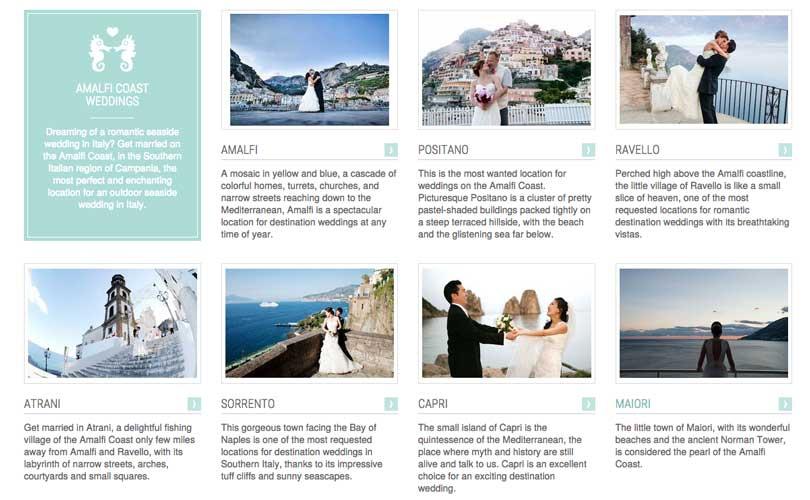 Weddings-on-the-Amalfi-Coast-Locations