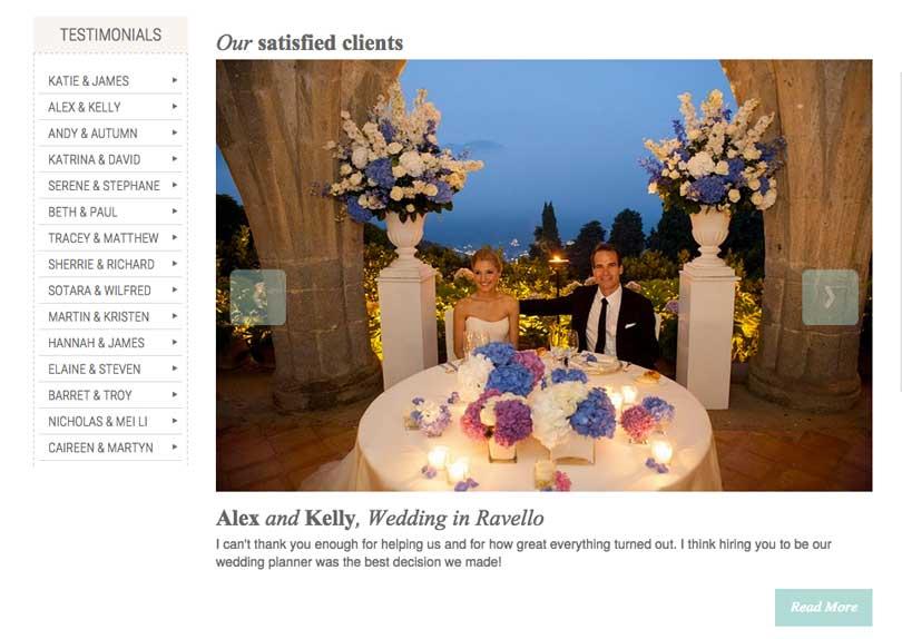 Weddings-on-the-Amalfi-Coast-Testimonials