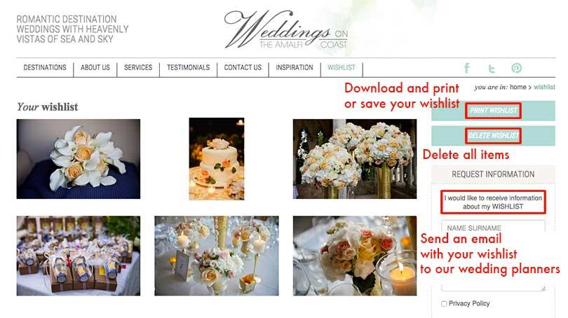 Weddings-on-the-Amalfi-Coast-Wishlist