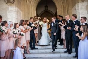 tuscany-wedding-villa-di-maiano-217