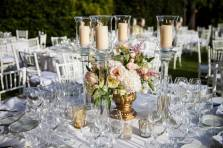 tuscany-wedding-villa-di-maiano-433