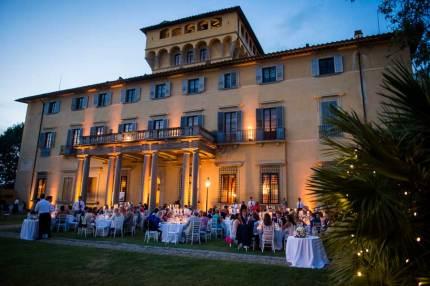 tuscany-wedding-villa-di-maiano-575