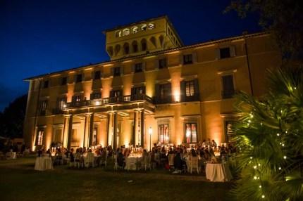 tuscany-wedding-villa-di-maiano-614