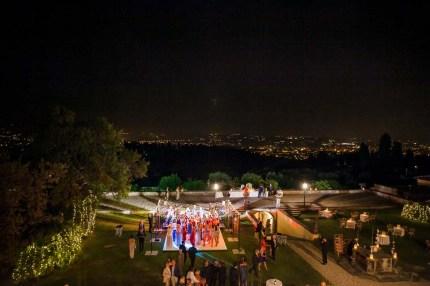 tuscany-wedding-villa-di-maiano-710