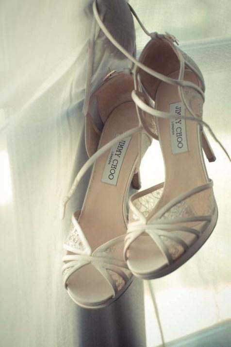 florence-wedding-irina-rost-0011