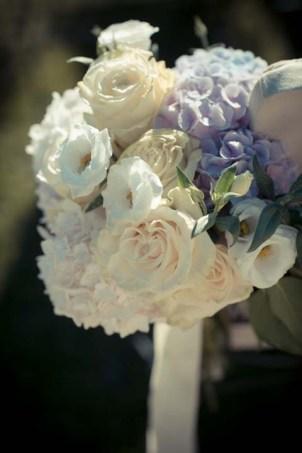 florence-wedding-irina-rost-0158