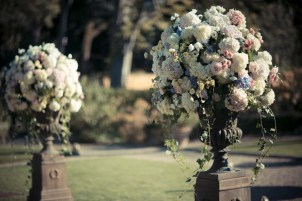 florence-wedding-irina-rost-0175