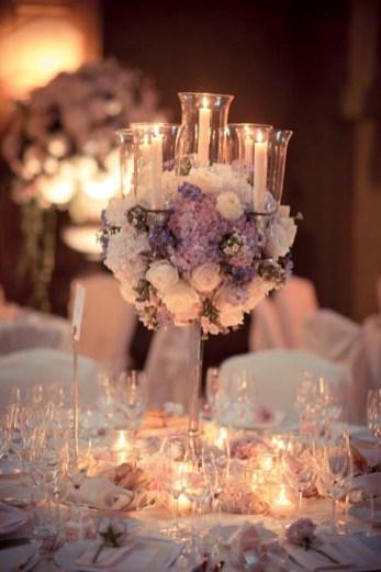florence-wedding-irina-rost-0596