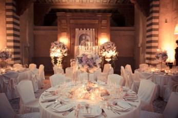 florence-wedding-irina-rost-0601