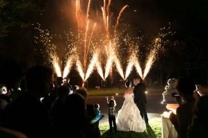florence-wedding-irina-rost-1021