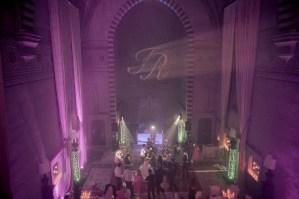 florence-wedding-irina-rost-1269