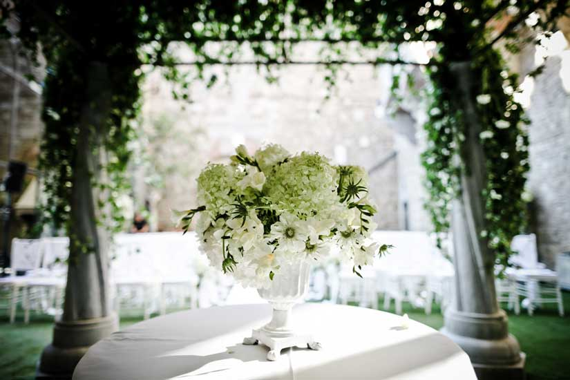 jewish-wedding-in-italy-castle-tuscany-1