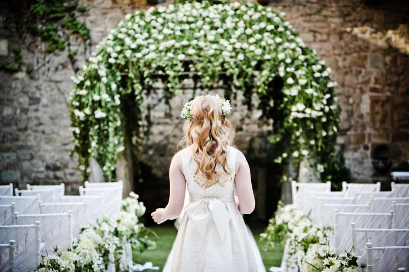 jewish-wedding-in-italy-castle-tuscany-7