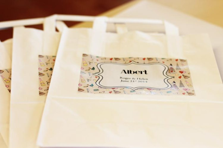 wedding-for-children-activity-bags-4655