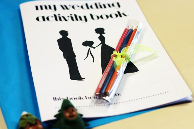 wedding-for-children-activity-bags-4659