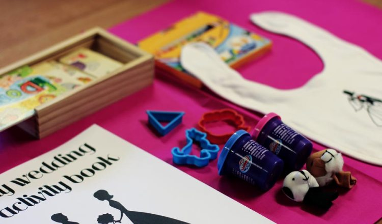 wedding-for-children-activity-bags-4683