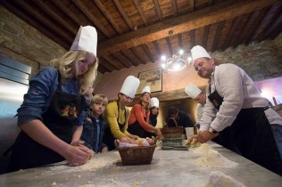 wedding-in-tuscany-cooking-class-0243