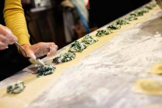 wedding-in-tuscany-cooking-class-0251