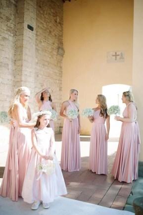 tuscany-wedding-castle-palagio-gabriella-charles-ceremony-036