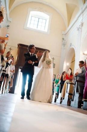 tuscany-wedding-castle-palagio-gabriella-charles-ceremony-103