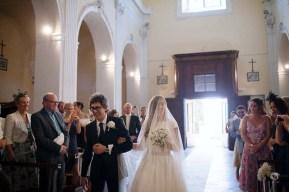 tuscany-wedding-castle-palagio-gabriella-charles-ceremony-110