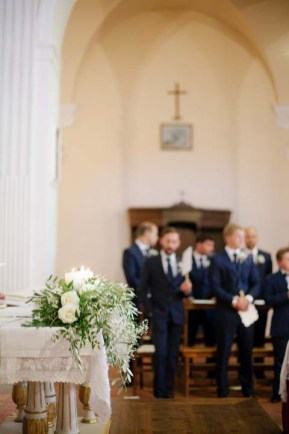 tuscany-wedding-castle-palagio-gabriella-charles-ceremony-124