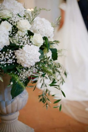 tuscany-wedding-castle-palagio-gabriella-charles-ceremony-127