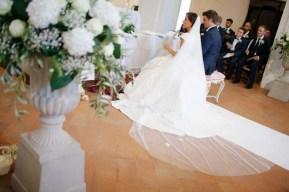 tuscany-wedding-castle-palagio-gabriella-charles-ceremony-144