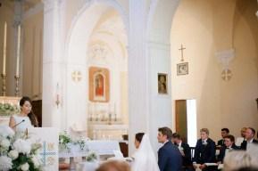 tuscany-wedding-castle-palagio-gabriella-charles-ceremony-146