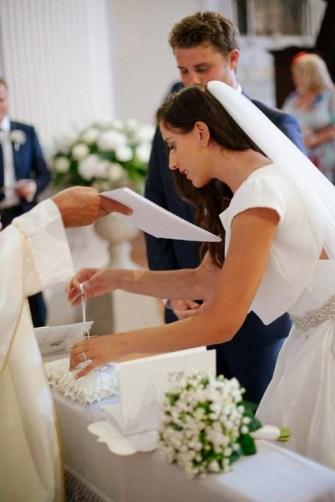 tuscany-wedding-castle-palagio-gabriella-charles-ceremony-224