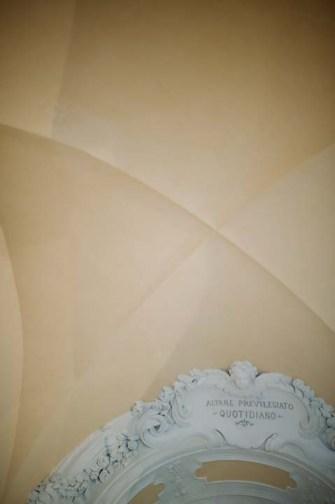 tuscany-wedding-castle-palagio-gabriella-charles-ceremony-286