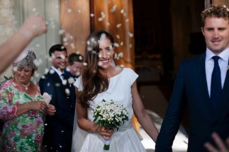 tuscany-wedding-castle-palagio-gabriella-charles-ceremony-326