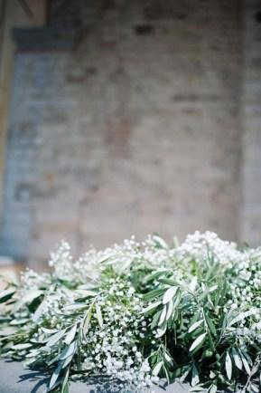 tuscany-wedding-castle-palagio-gabriella-charles-decors-007