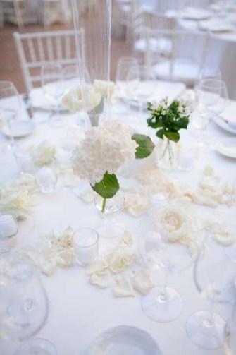tuscany-wedding-castle-palagio-gabriella-charles-decors-060