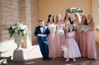 tuscany-wedding-castle-palagio-gabriella-charles-group-018