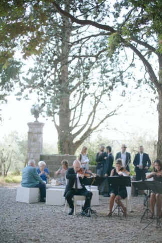 tuscany-wedding-castle-palagio-gabriella-charles-party-015